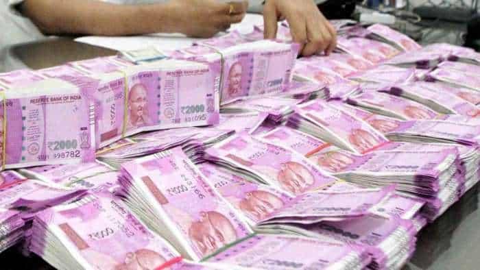 Sukanya Yojana: Turn your Rs 6,000 investment into Rs 32.79 lakh; check calculator