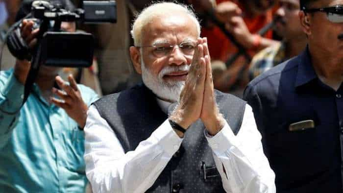 Coronavirus: Check your eligibility for Rs 50 lakh insurance from Modi government