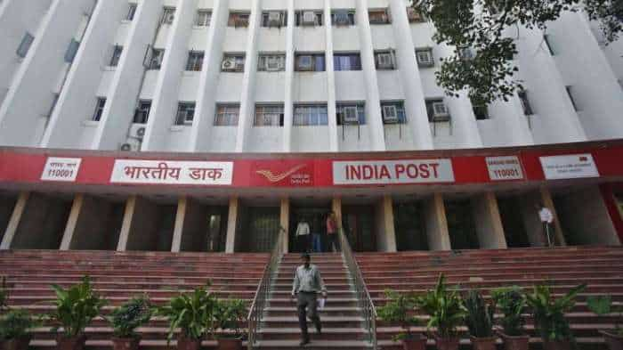 Have Life Insurance policy in Post Office? Indian Postal Department has this good news for you