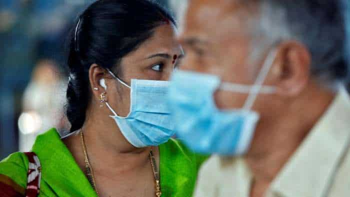 Coronavirus LIVE Updates: Three out 10 people moving from cities to villages likely to carry coronavirus, Centre tells SC
