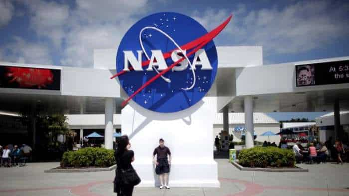New NASA mission to study causes of solar particle storms