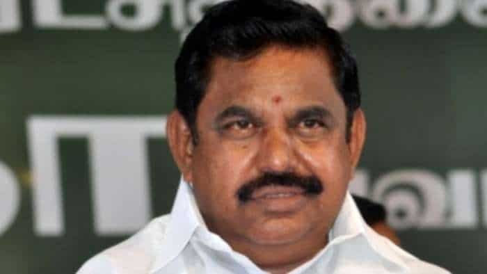 Tamil Nadu extends time for payment of property tax, loans