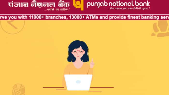 PNB interest rates cut by 75 bps on retail, MSME loans; effective from 1 April