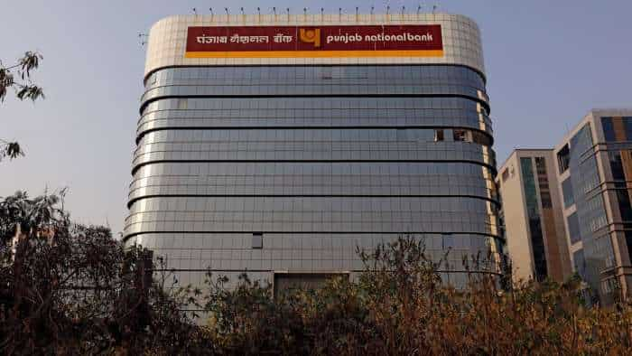 Bank Merger: Punjab National Bank (PNB) becomes 2nd-largest Indian commercial bank after SBI; here is how