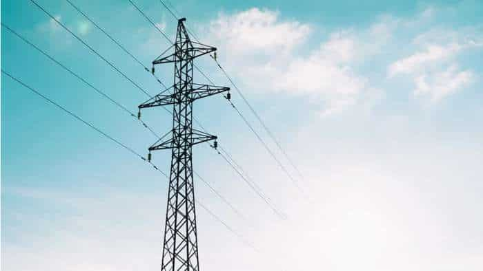 UPPCL electricity bill payment: Good news from Uttar Pradesh Power Corporation Limited