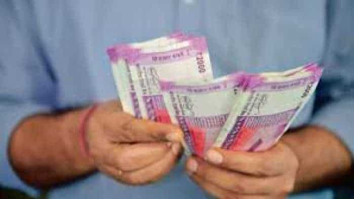 Have Sukanya Yojana, NSC, SCSS accounts? Small savings schemes interest rate cut today! Worried? Then read this