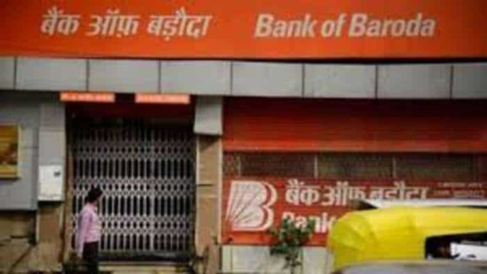 Bank of Baroda EMI refund: Big relief for loan borrowers; BoB offers to return March 2020 EMI