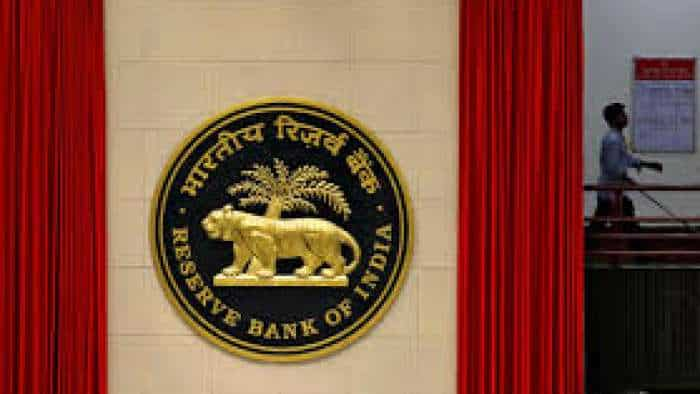Unprecedented! RBI halves trading hours to curb volatility amid lockdown