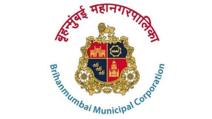 COVID-19 clinics in Mumbai: Great step by BMC to contain spread of coronavirus