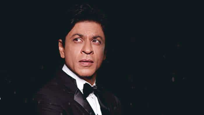 Coronavirus: Commendable! Shah Rukh Khan makes this big decision for Covid-19 patients