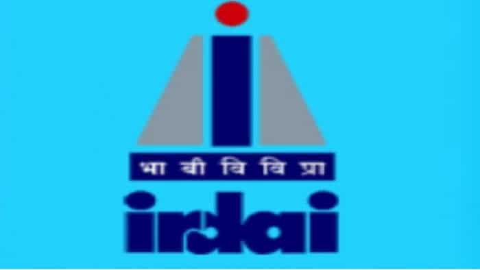 Coronavirus relief: Have Life Insurance Policy? Alert! IRDAI has good news for you
