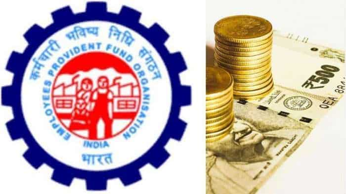 EPFO alert! Another big step taken for your convenience - Very helpful for PF subscribers