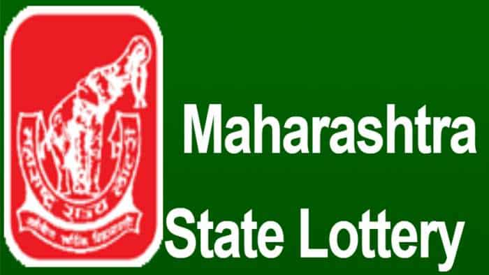 Maharashtra Lottery Results Today: Check all details LIVE at 4.15 PM at https://lottery.maharashtra.gov.in/