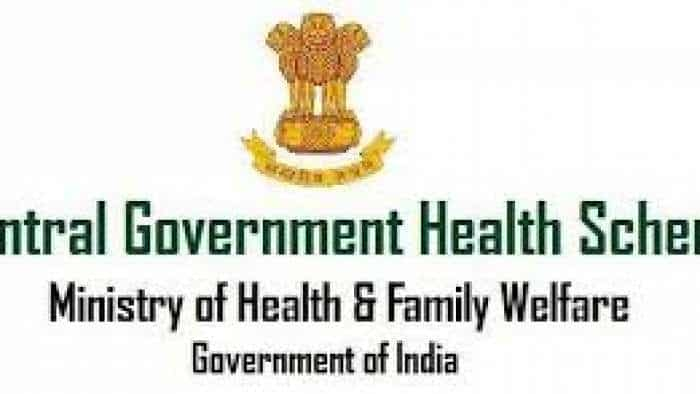 7th Pay Commission latest news: Huge Coronavirus relief for central government employees, pensioners; CGHS card expiry date extended