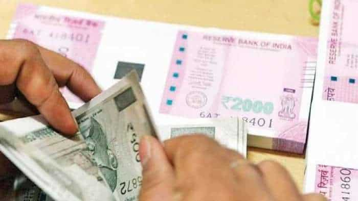 EPF withdrawal: Coronavirus impact left you short of funds? Do this to get money in pocket