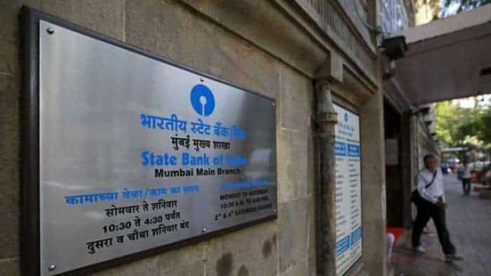 SBI savings bank account interest rates slashed to 2.75 pct