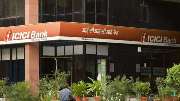 ICICI Bank Savings Account interest rate: 25 bps rate cut in effect from today