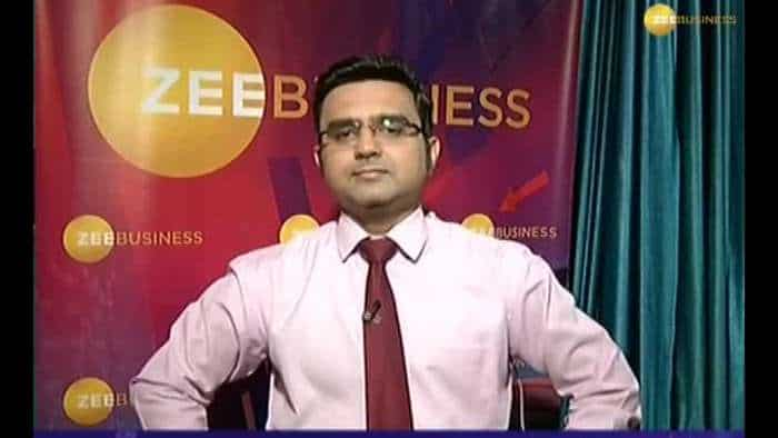 'Crude Ka The End': Largest coverage on Crude | ZeeBusiness