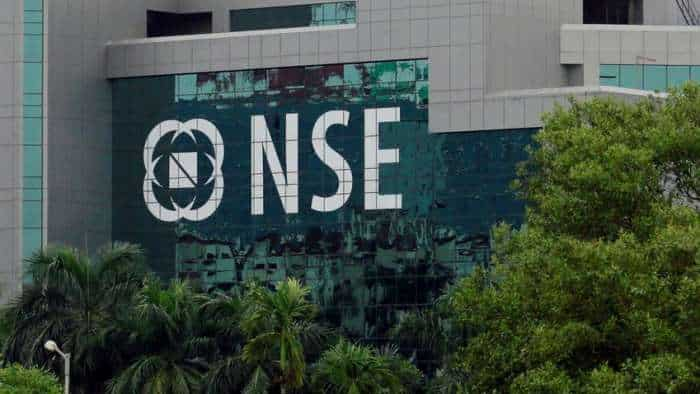 NSE launches 'Gold Options' in commodity derivatives segment - Check trading hours