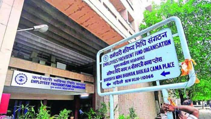EPFO to employers: Solve employees' account linked problems, use social media
