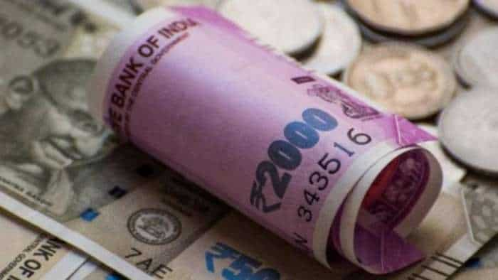 7th Pay Commission allowance: Know what is dearness allowance (DA) and how it is calculated