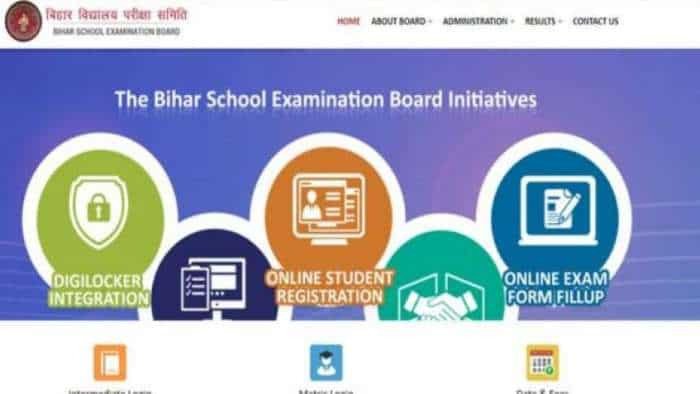Check Bihar Board (BSEB) 10th Result 2020 on onlinebseb.in, bsebresult.online, bsebonline.org and biharboard.online at 12:30 pm