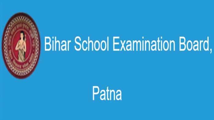 Bihar Board Class 10th Result 2020 declared, Check here at biharboardonline.bihar.gov.in & onlinebseb.in