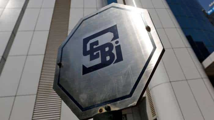 Have shares in depository account? Important announcement by Sebi