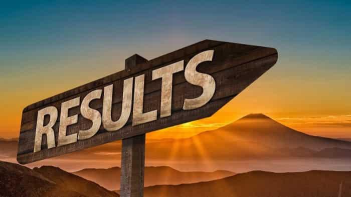 Bihar Board Class 10th Result 2020 declared, Students can go to biharboardonline.bihar.gov.in and onlinebseb.in to check scores