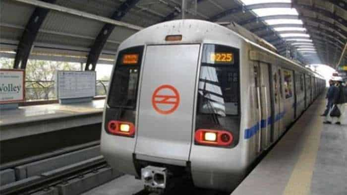 Delhi Metro services to resume soon? Here is what the government said