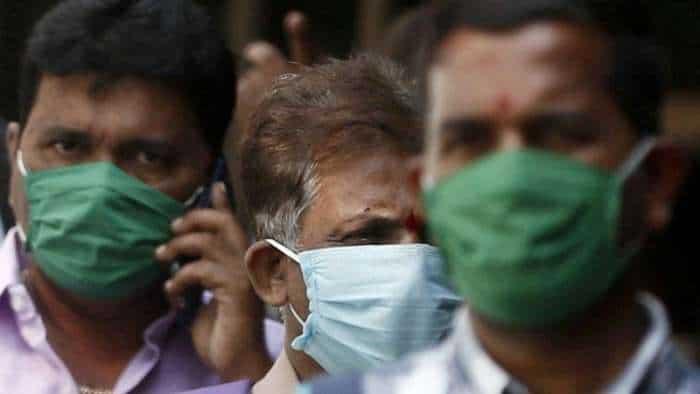 Crushing the coronavirus uncertainty will be the big 'unlock' for economies