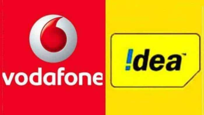 Vodafone Idea-Google deal? Here is truth straight from horse's mouth
