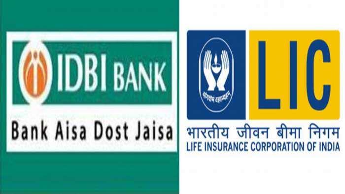 LIC Listing, IDBI Bank Stake Sale News: Did you check this latest development?