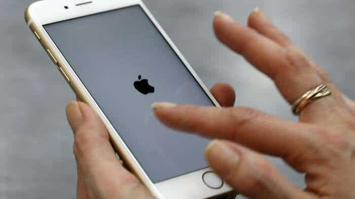 Wow! Indian developer finds critical flaw in 'Sign in With Apple', wins Rs 75 lakh from tech giant