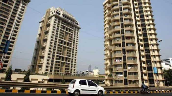 Big boost to 4.58 lakh stalled housing units! Relief to cash-starved developers - Check this latest development