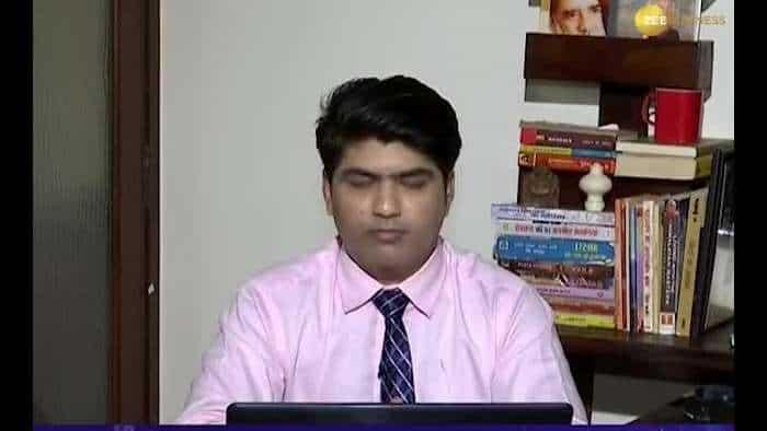Apki Khabar Apka Fayda: Cyclone Nisarga to hit Mumbai, What are the preparations?