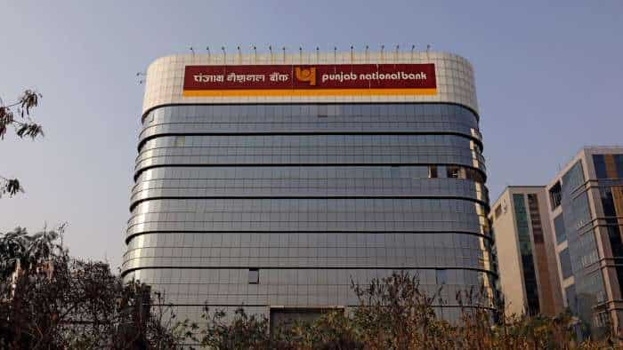 Punjab National Bank cuts rates; Lender reduces RLLR by 40 bps, MCLR rate by 15 bps