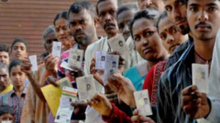 After incidents of voter cards online fraud, Delhi CEO asks people to do this