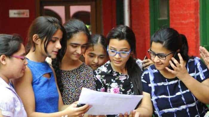 SSC CGL, CHL, other exams dates out; commission announces revised schedule for pending exams