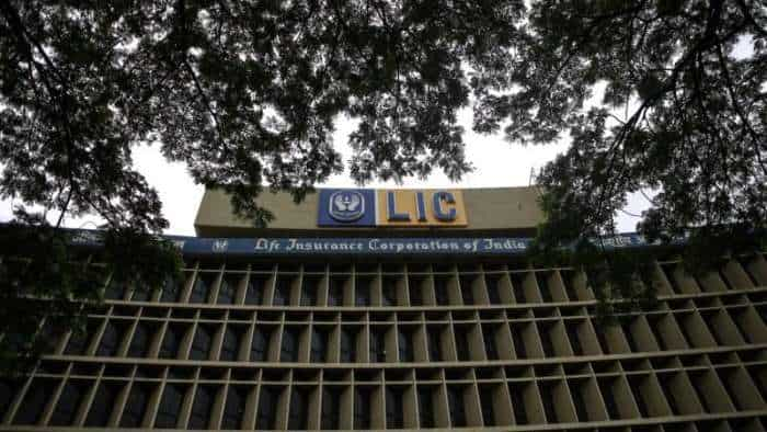 LIC policyholder? You can submit claim documents online till June 30; here is how