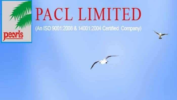 पीएसीएल कंपनी के निवेशकों को भुगतान दिलाने में मदद करे सरकार