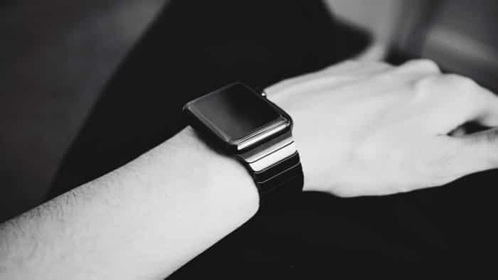 Don't rely on smart watches to spot heart disorders: Study
