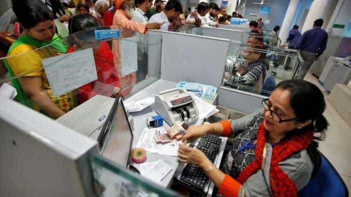 New bank rules applicable from tomorrow; see how it can impact you!