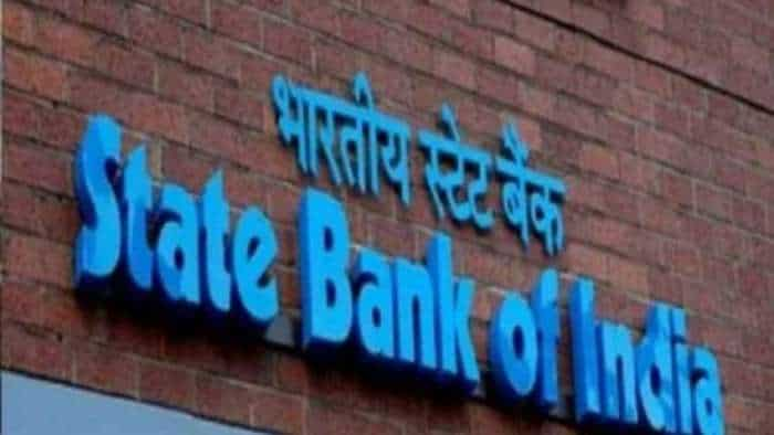 SBI jobs: Amazing opportunities for these vacancies; get attractive pay; See details here!