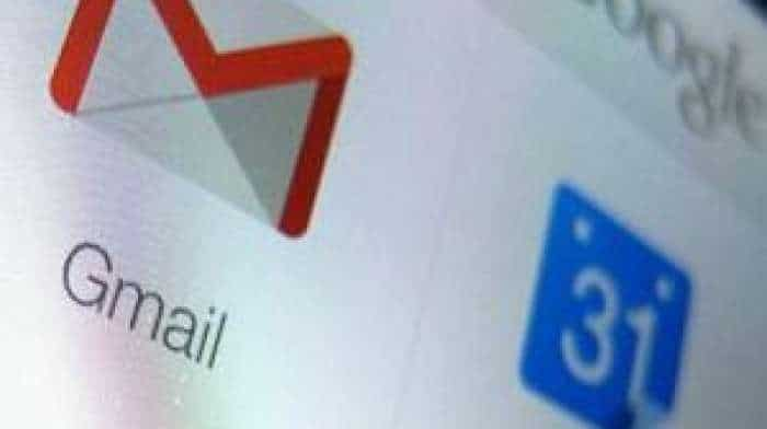 Gmail, Play Store, other Google services down; users complain, company says working on fix