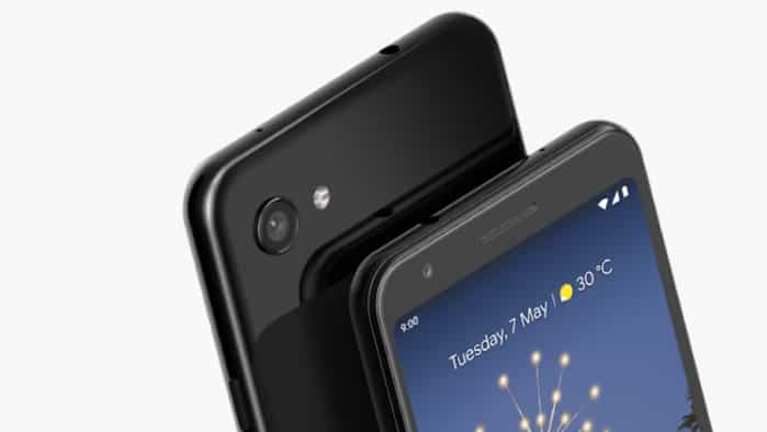 Google Pixel 3A, Pixel 3A XL discontinued, but you can still buy on Amazon, Flipkart; All you need to know
