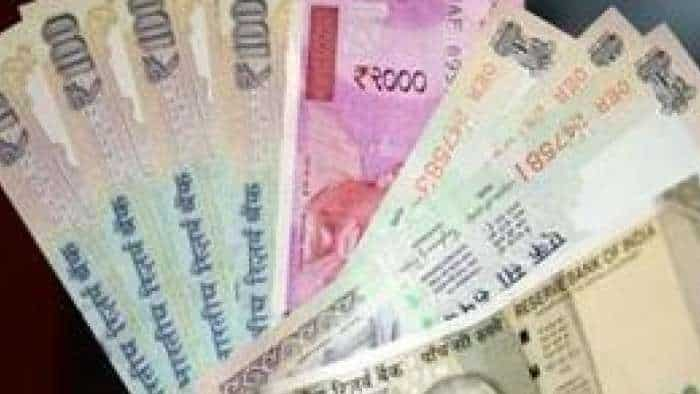 NRIs can send money through social media: Here is how