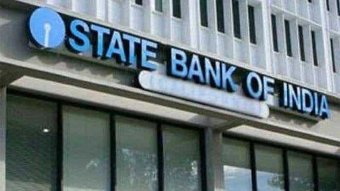 SBI share price: Important numbers that stock market investors must keep in mind