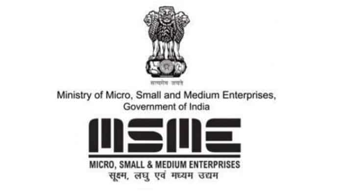 Liquidity to MSME rises as bank sanctions cross Rs 1.10 lakh cr