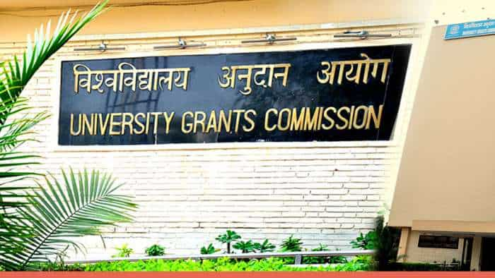 Update for students: UGC releases reversed guidelines for university examinations: Full details